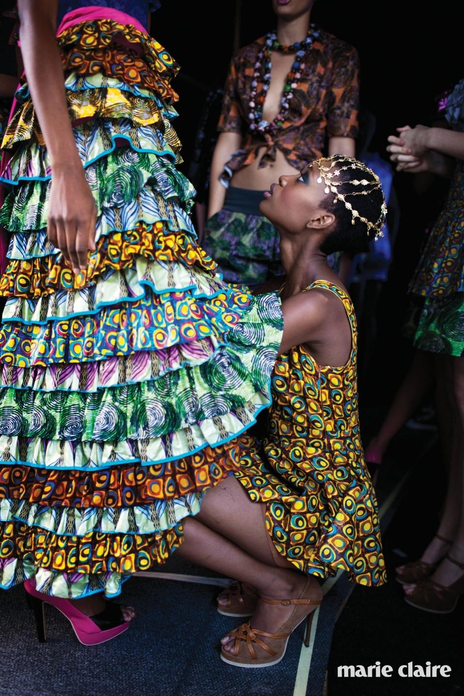 Africa_Fashion_046
