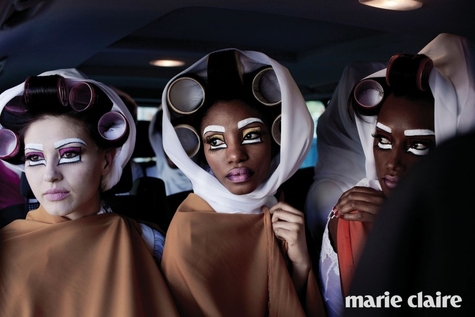 Africa_Fashion_065