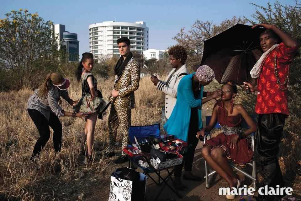 Africa_Fashion_072