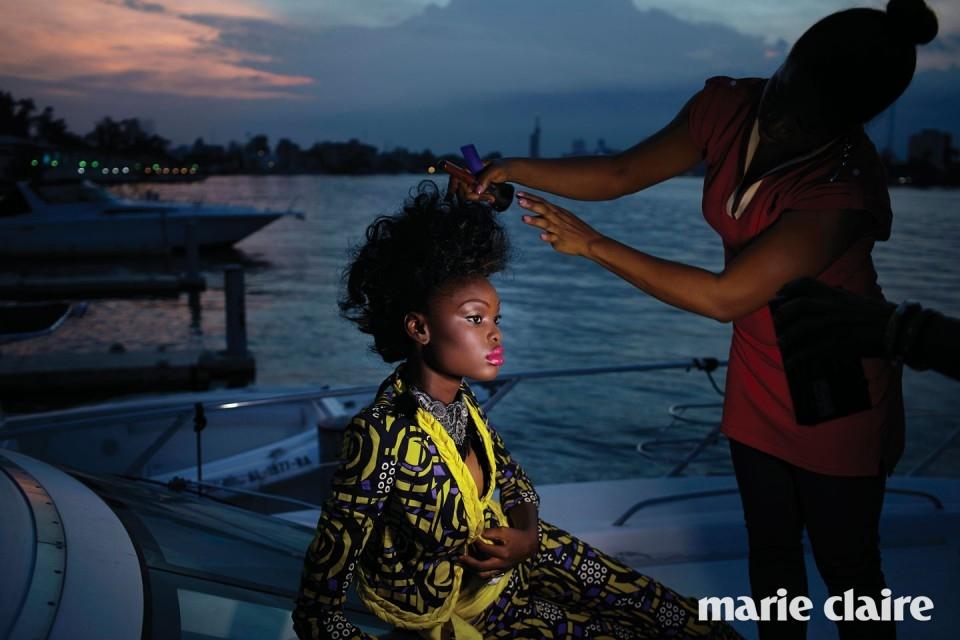 Africa_Fashion_171