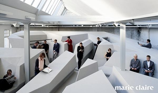 미래의 사무실 - 20151102181726_vmRUnEUvkc